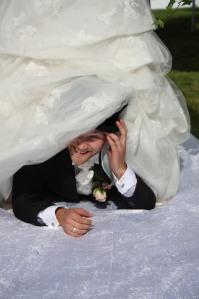 bryllup Moss juli 12 593