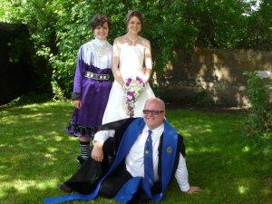 bryllup tønsberg