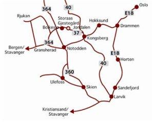 Kart-til-Storaas-2