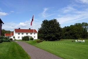 karlsvik gård 1